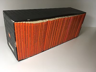 Penguin 60's Box Set Paperback Book Bundle 60th Anniversary Special Edition Gift