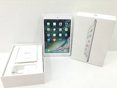 Ipad Apple Ipad Mini Retina (Wi-Fi) (A1489) 16Gb 2122023
