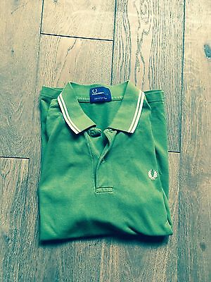 Paul Smith River Island Schott Fred Perry Bundle Men's Clothing
