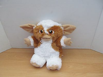 Gremlins Gizmo Plush Soft Toy Approx 10""