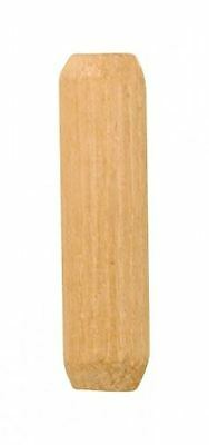 Fort Hardware® Wooden Dowel 8mmx40mm Pack Qty 100