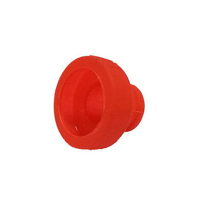 1 PCS Plastic Protective Sleeve Cover for Emax Pagoda 2 Antenna Red/White/Black