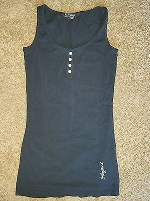 Kingsland tank top size Medium, new without tags