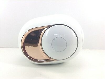 Altavoces Hifi Devialet Phantom Gold 2123347