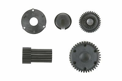 Tamiya M-Chassis Reinforced Gear Set to suit M03 M04 M05 M06 M-05 M-06 542771