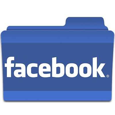 Facebook Page Setup For Your Business