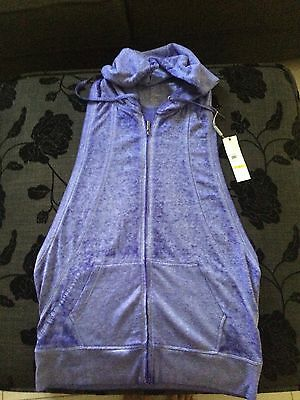 Calvin Klein Performance Wear Size S