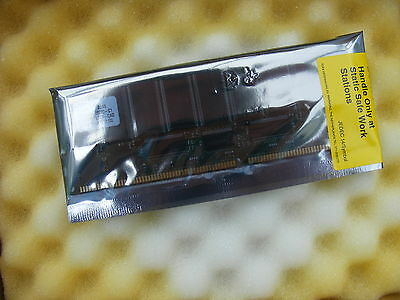 Dell 632EX 1GB PC1600 200MHZ ECC Server Memory