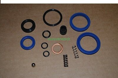 Wesco Seal Kit 270158