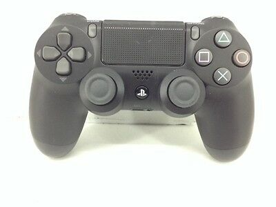 Mando Ps4 Sony Ps4 2126248