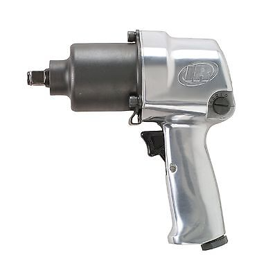 Ingersoll Rand 244A 1/2-Inch Super Duty Air Impact Wrench New