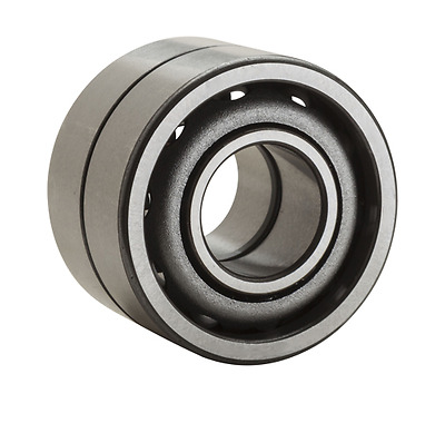 Ntn 7030Cvduj74 Precision Ball Bearing Factory New!