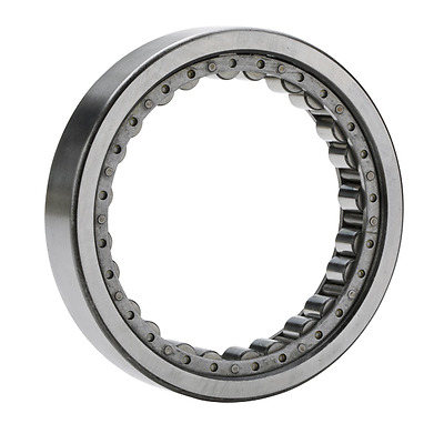 Ntn M1207El Cylindrical Roller Bearing Factory New!