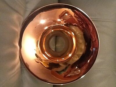 Conn 8D French Horn Flare Red Brass