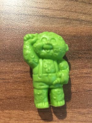 RARE GARBAGE PAIL KIDS 1986 Collectable Figure