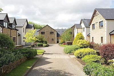 7 NIGHTS at Whitbarrow Village, Lake District 26 August for 6 near Keswick 2 Bed
