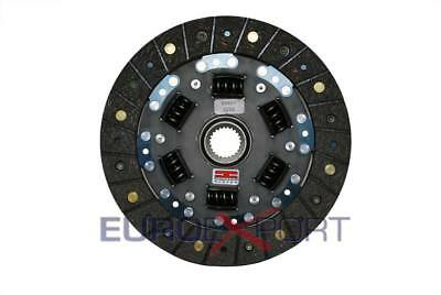 Honda Civic CRX Del Sol Full Face Bronze Competition Clutch Disc 99698-2250