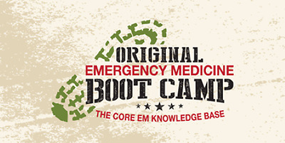 Emergency Medicine Boot Camp Course 2017 | Video Course