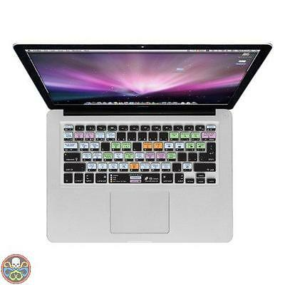 Kb Covers Tg: 12.75In L X 5.5In W X 0.25In H Multicolour Osx-M-Cc-2 Nuovo
