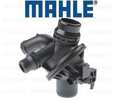 OEM Mahle Thermostat for BMW N55 F01 F06 F07 F10 F12 F13