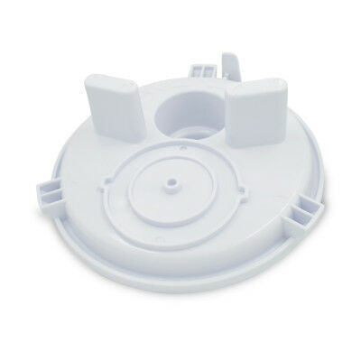 Poolrite PVP795 vac plate Poolrite S2500 Vacuum Plate only
