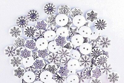 variety of cols /& designs LARGE OWL Buttons **NEW** 40mm wide Pkt of 3