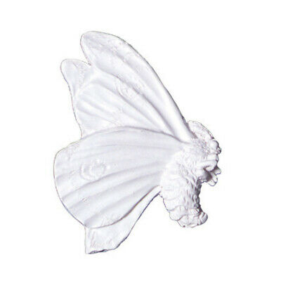 Squires Kitchen Butterfly Wings Folded Cake Decorating Sugarcraft Silicone Mould