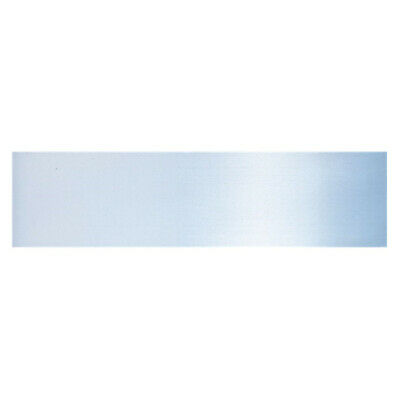 Culpitt ICE BLUE 25mm x 25m Double Faced Satin Ribbon Cake Decoration Bows Craft