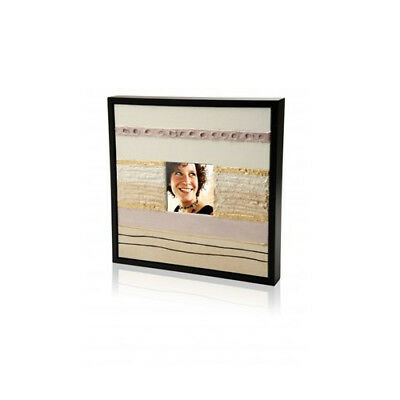 Fancy Avance Wooden Table Wall Picture Photo Frame