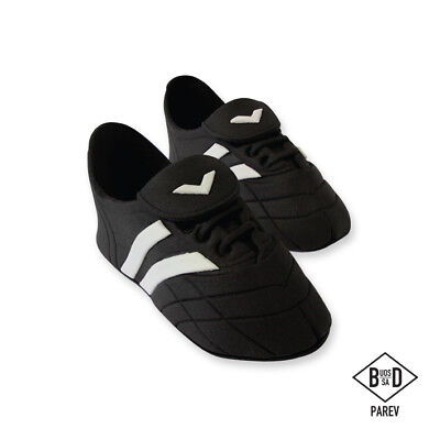 Pme Cake Handcrafted Sugar Sugarcraft Decoration Topper Sports Football Boots