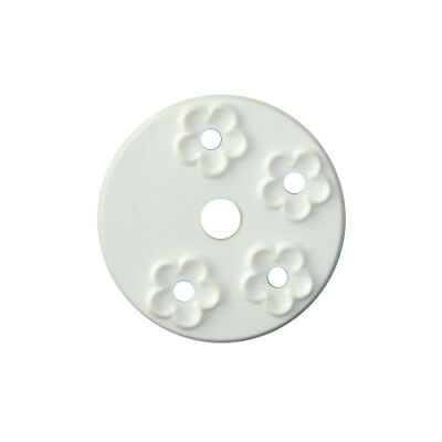 Orchard Products Large BLOSSOM Flower Icing Sugarcraft Cutter Cake Decorating