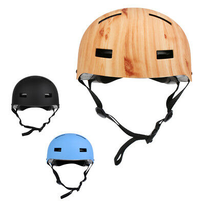 Professional Safety Skate Helmet for Cycling, Skateboarding, Scooter