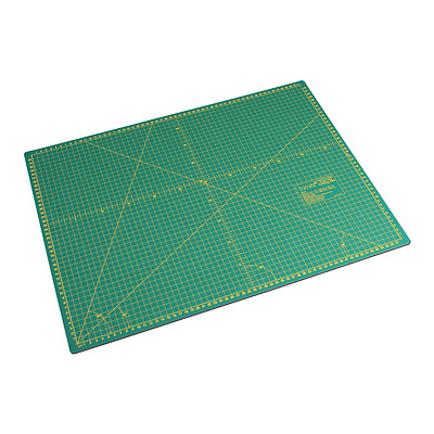 Trimits Self Healing Cutting Mat Large A2