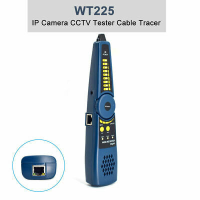 Hikvision DS-2FP2020 HI-FI Microphone for CCTV security Cameras MIC