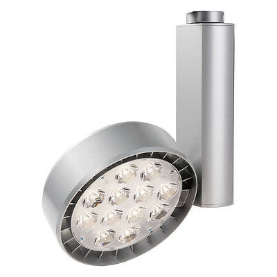 Philips Lightolier Lytespan Track Lighting - LLAB130RSAL