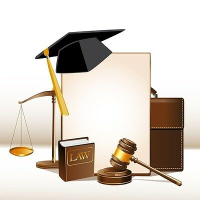 NEW - Law Essays & Assignments - 1ST CLASS plus FREE GIFT and P&P Within 24 Hrs