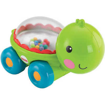 NEW Fisher Price Poppity Pop Hippo - Assorted*