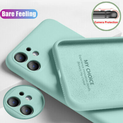 For iPhone XS Max XR 8 5 6s 7 Plus Clear Cute Patterned Soft Silicone Case Cover