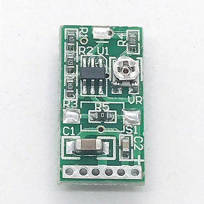1.8A Laser Diode Driver/For 1.6W-2W 450nm Blue Laser Diode  1pcs/pak