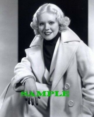 ALICE FAYE Hollywood Legend   -  PHOTOGRAPH