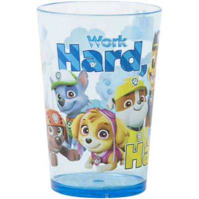 Paw Patrol Team Tumbler - 414ml