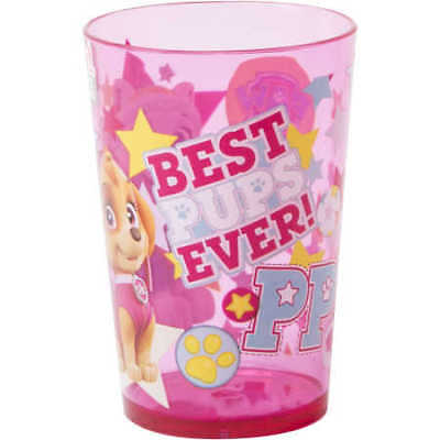 Paw Patrol Girls Tumbler - 414ml