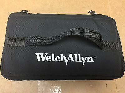 Welch Allyn SureTemp Plus Model 692 Thermometer