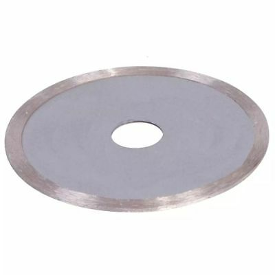 FERM Diamond Cutting Disc Blade 115 mm for Angle Grinder Concrete Stone AGA1020✓