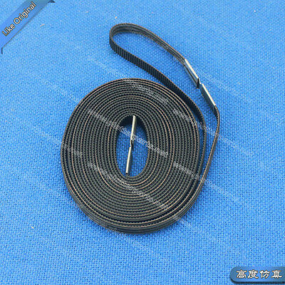 Q1253-60021 Carriage Belt for HP DesignJet 5000 5100 5500 PS 60 inch Q1253-60066