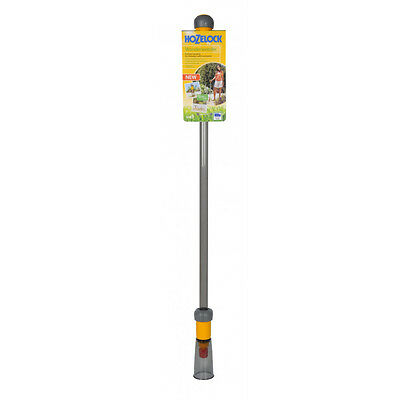 Hozelock Wonderweeder 4182 - Spot Weeding Lightweight Killing Weeds