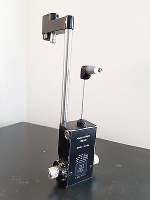 Haag Streit R900 Goldman Applanation Tonometer - great condition!