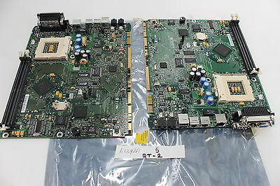 INTEL MOTHERBOARD E139761 WINDOWS 7 DRIVER