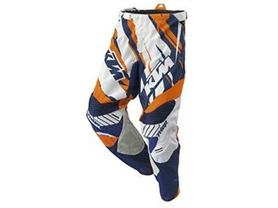 KTM Power Wear Offroad CORE PANTS