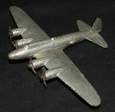 Dinky Plane, 62g Boeing Flying Fortress